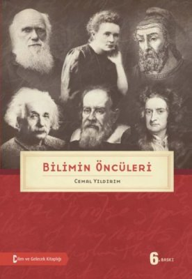 Bilimin Öncüleri