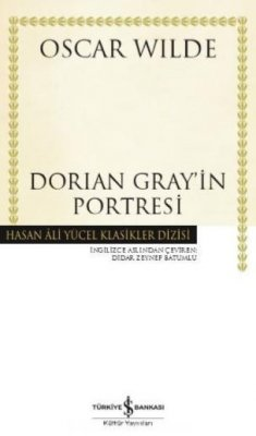 Dorıan Gray´in Portresi