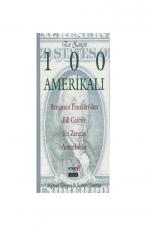 En Zengin 100 Amerikalı