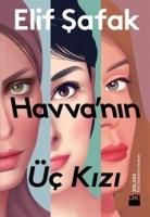 Havva´nın Üç Kızı