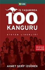 İş Yaşamında 100 Kanguru