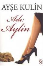 Adı Aylin