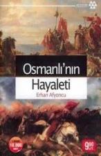 Osmanlı´nın Hayaleti