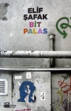 Bit Palas