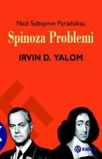 Spinoza Problemi