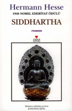 Sıddhartha