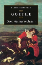 Genç Werther´in Acıları