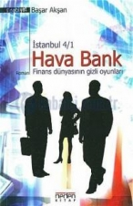 Hava Bank