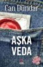 Aşka Veda
