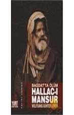 Hallac-I Mansur