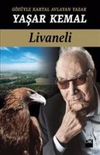 Yaşar Kemal Gözüyle Kartal Avlayan Yazar