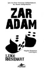 Zar Adam
