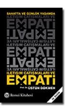 İletişim Çatışmaları Ve Empati