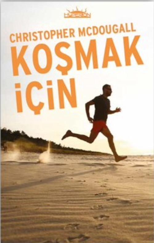 Koşmak İ̇̇çi̇n