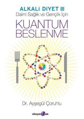 Kuantum Beslenme