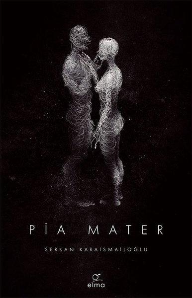 Pi̇a Mater