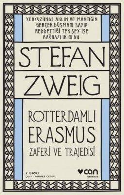 Roterdamlı Erasmus